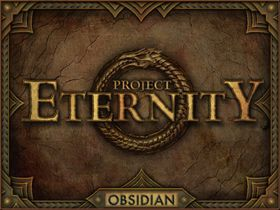 Project Eternity