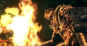 Anmeldelse: Dark Souls: Prepare to Die Edition