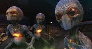 XCOM: Enemy Unknown får dato