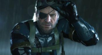 Se Metal Gear-videoen som imponerte alle