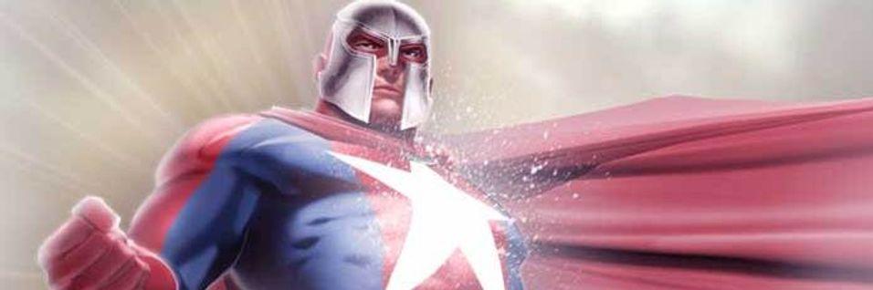 City of Heroes fjerner prislappen