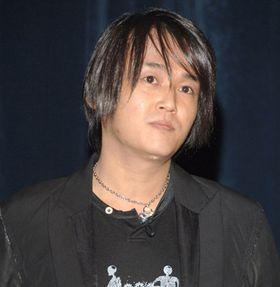 Tetsuya Nomura var den som tok initiativet til å skape Kingdom Hearts, og han liker visst å jobbe under press. (Kilde: chrono.wikia.com)