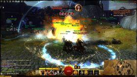 Guild Wars 2 fikk god omtale.