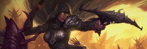 Vi har flere Diablo III-betanøkler