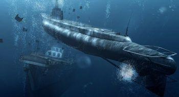 Flere Ubisoft-spill blir gratis