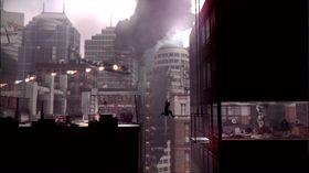 Deadlight (Xbox 360).