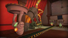 Quantum Conundrum (PC, PS3 og Xbox 360).