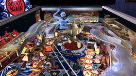 The Pinball Arcade (Xbox 360, mobil, Mac, PS3, Vita).