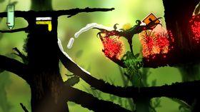 Puddle (Xbox 360, PS3, Vita).