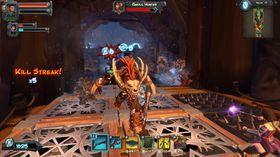 Orcs Must Die 2 (PC).