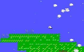 Sid Meier's Pirates! (PC).