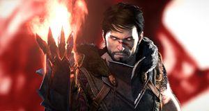 Dragon Age II-utvidelse kanselleres