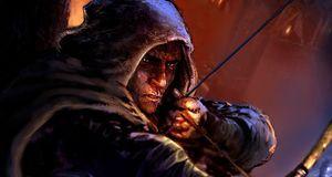 Thief 4 og Battlefield 3 på GDC