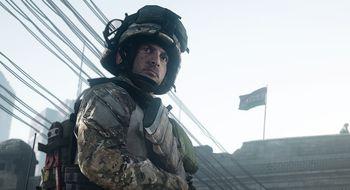 1,3 millioner har skaffet seg Battlefield 3 Premium