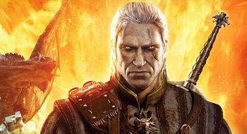 The Witcher 2-studio har store planer