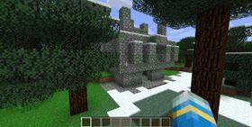 Versjon 1.3 inkluderer nye typer templer.