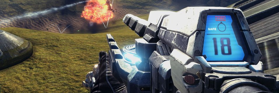 ANMELDELSE: Tribes: Ascend