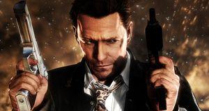 Take-Two-sjefen skeptisk til Wii U