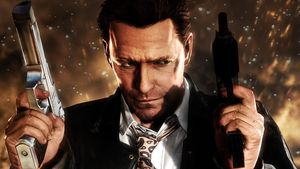 Take-Two-sjefen skeptisk til Wii U