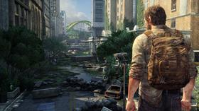The Last of Us har begeistret mange.