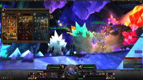 MMORPG-spill som World of Warcraft streker opp en klar linje mellom storspillere og «premium»-spillere.