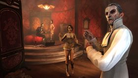 Med sine mange muligheter er Dishonored ett av årets beste spill så langt.