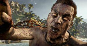 Dead Island får oppfølger