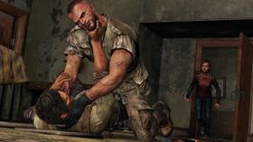 The Last of Us lader opp til å bli et av høstens storspill.