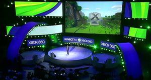 Her er kveldens Xbox 360-avsløringer