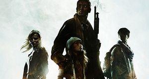 Call of Duty-veteran med zombiespill