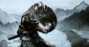 – Elder Scrolls Online annonseres i mai