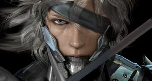 Nye Metal Gear kommer neste år
