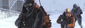 Respawn knebles av Activision