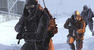 Call of Duty-rettsaken utsettes