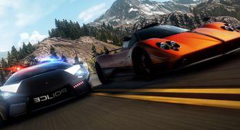 Avdukes neste Need for Speed under E3?