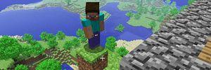 Minecraft blir bærbart!