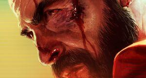 Max Payne 3 kommer til våren