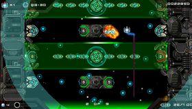 Velocity (PS3 og PSP).