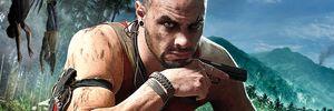 – Lagarbeidet skal gjøre Far Cry 3 unikt