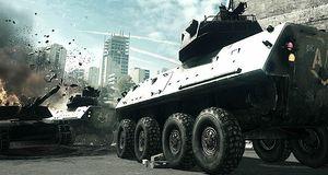 Battlefield får premiumtjeneste