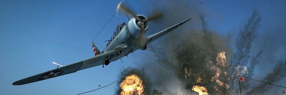 Mad Catz gir ut flyspill