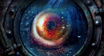 Test: Resident Evil: Revelations