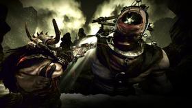 Bloodforge (Xbox 360).