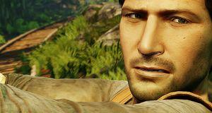Uncharted 3: World of Deceit avslørt?