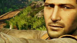 Uncharted 3: World of Deceit avslørt?
