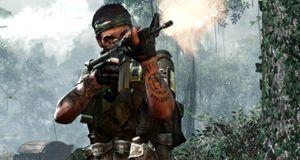 Call of Duty får ny betalingstjeneste