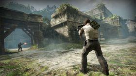 Valve slipper et nytt Counter-Strike i sommer.