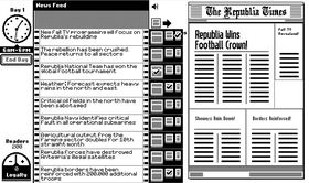 The Republia Times (web).