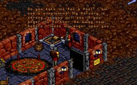 Ultima 8 (PC).