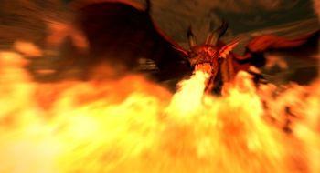 Dato klar for Dragon's Dogma-demo